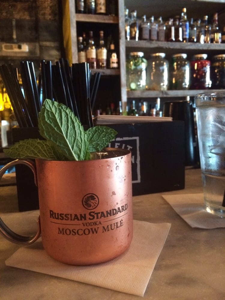 Prohibition_MoscowMule